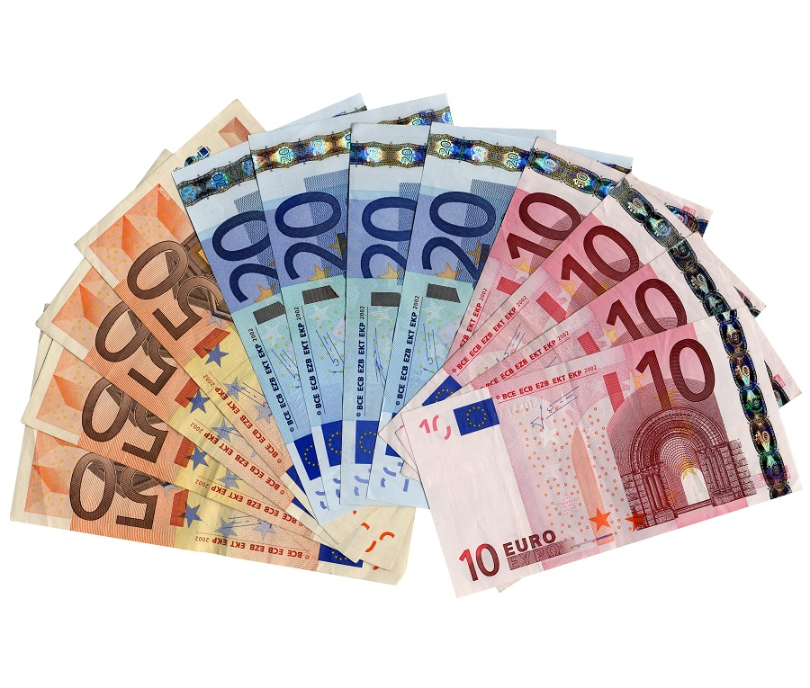 Чехия сообщила оготовности перейти наевро ивступлению веврозону
